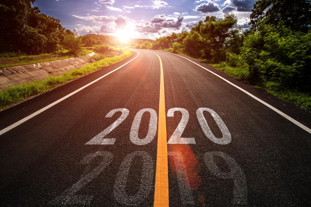 Perché il 2020 non è il 2008