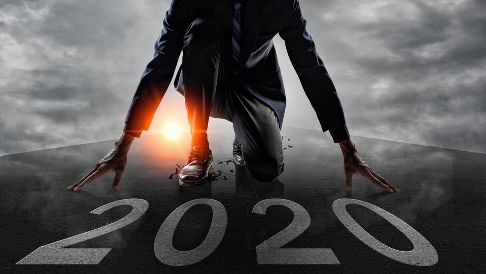 Come affrontare i mercati nel 2020