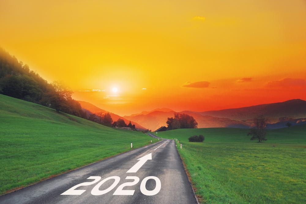 2020: si profila all'orizzonte qualche certezza in più