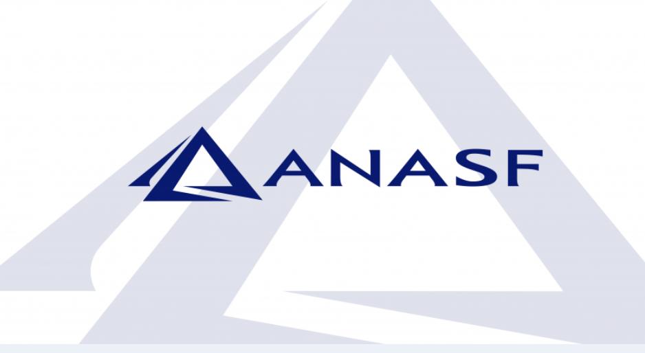 Anasf, cinque liste in corsa per il rinnovo dei vertici