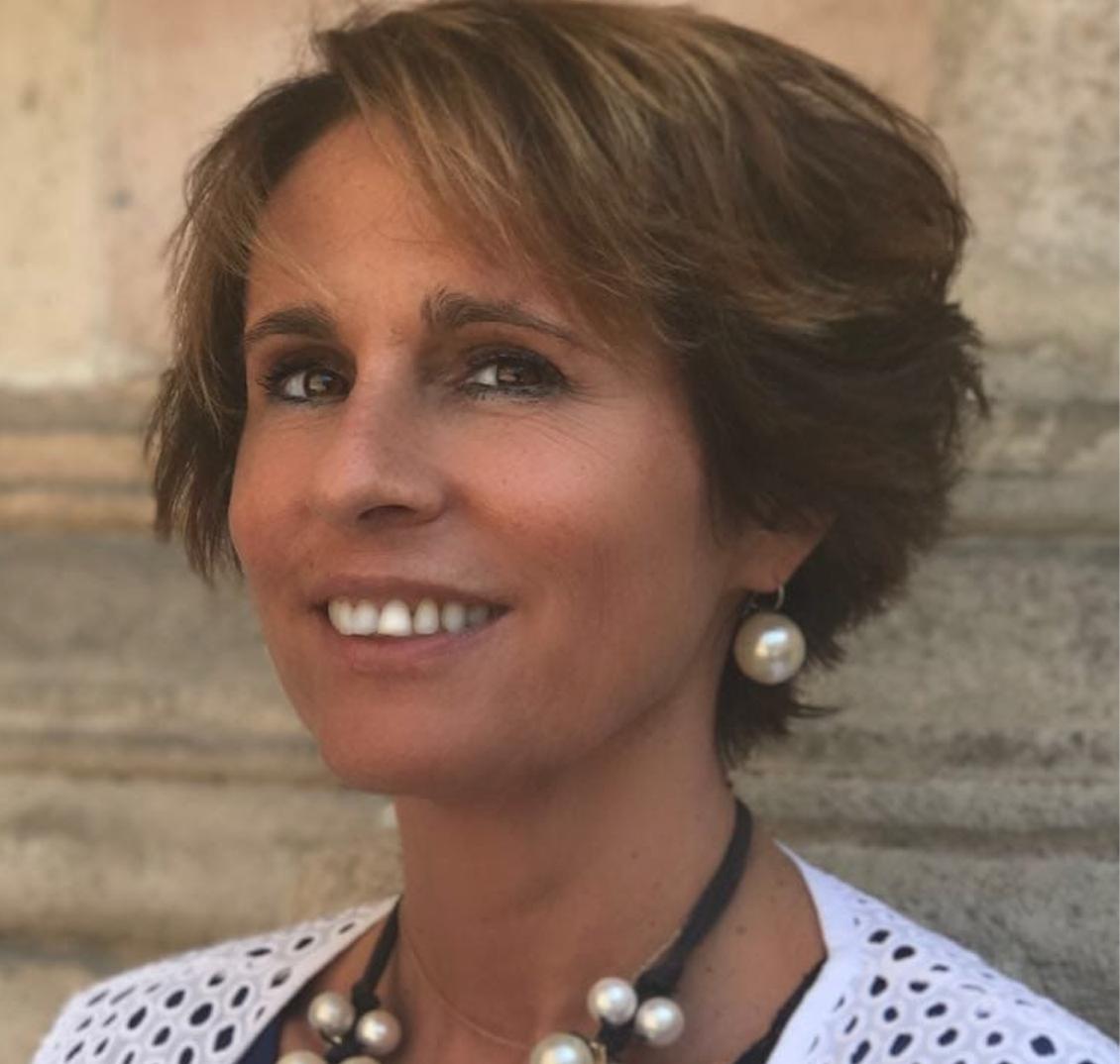Pedroni (ISPB): «Necessario un mix di competenze per affrontare bene la successione»