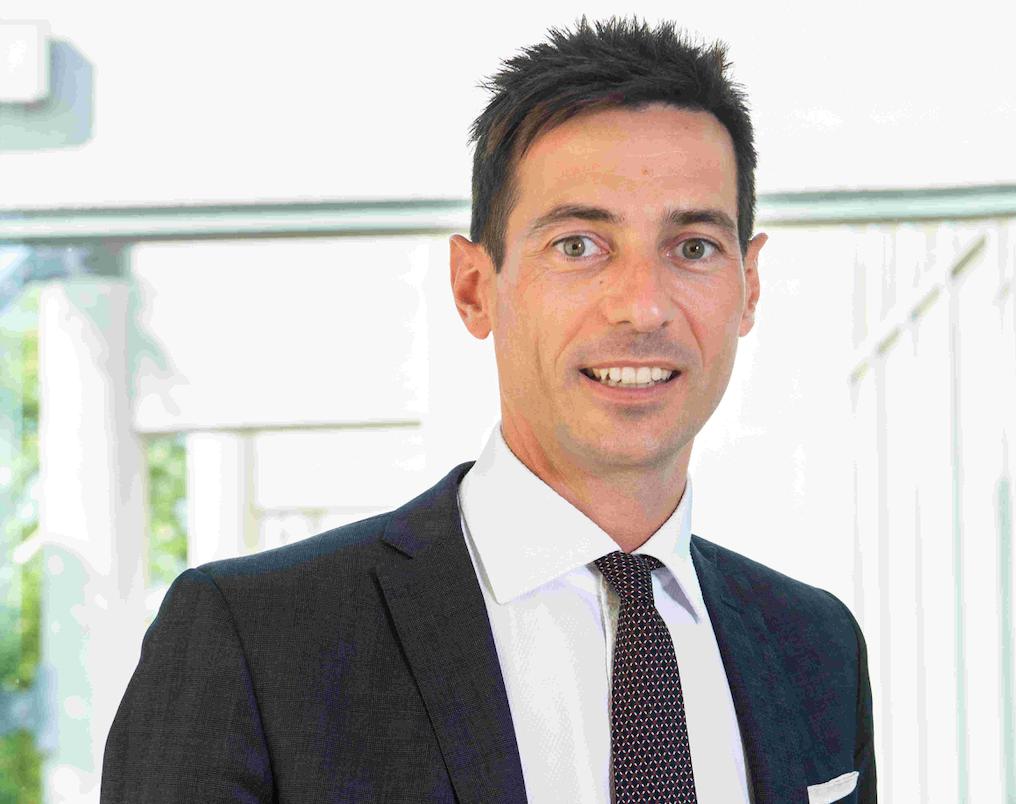 Matteo Benetti, di Banca Euromobiliare: «Ricorderemo a lungo questo 2020»