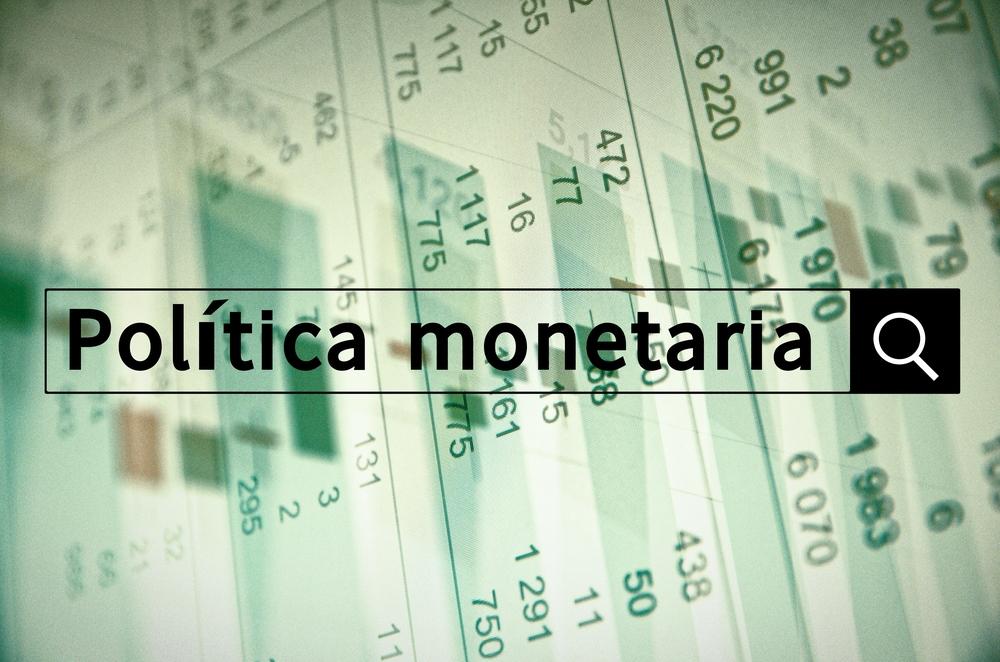 La politica monetaria non è una panacea