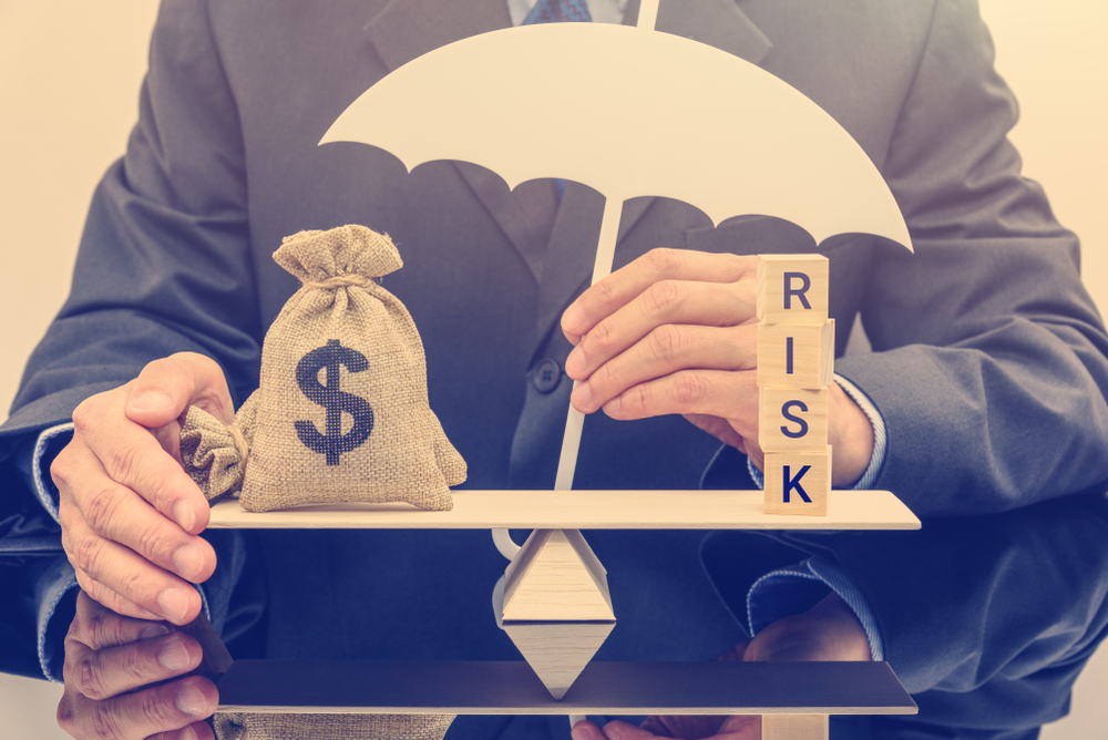 Fondi sovrani mantengono esposizione agli asset di rischio durante pandemia