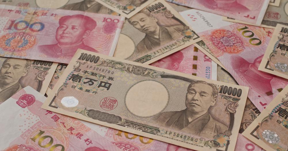 """Lemanik: """"La nostra view rimane positiva sui mercati emergenti asiatici"""""""