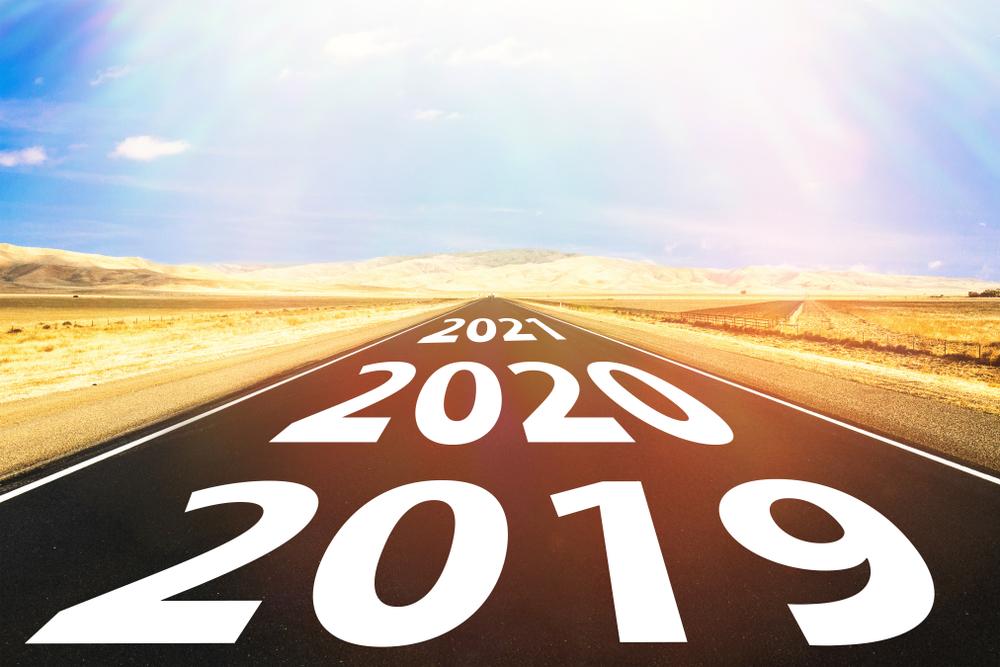 I dieci cigni neri del 2020