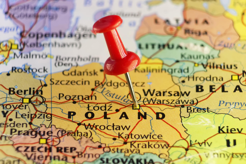 Il 'miracolo' polacco verso una decelerazione