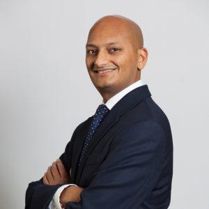 Nitesh Shah - Director, Research, WisdomTree