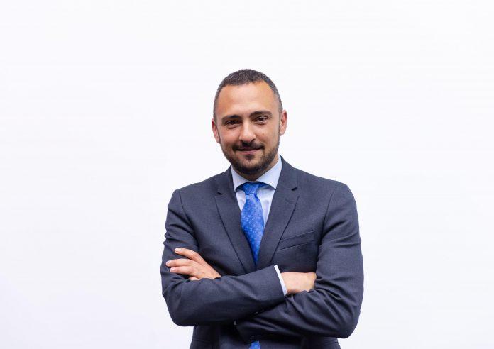 Consulenti Finanziari Scelzo Gianluca Copernico Sim : nuovo ingresso