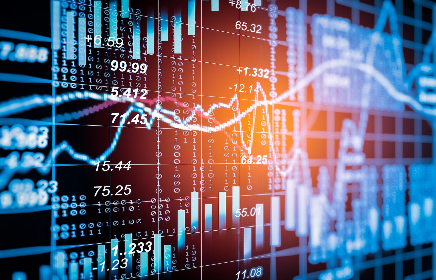 Coronavirus, obbligazioni corporate a corto di liquidità