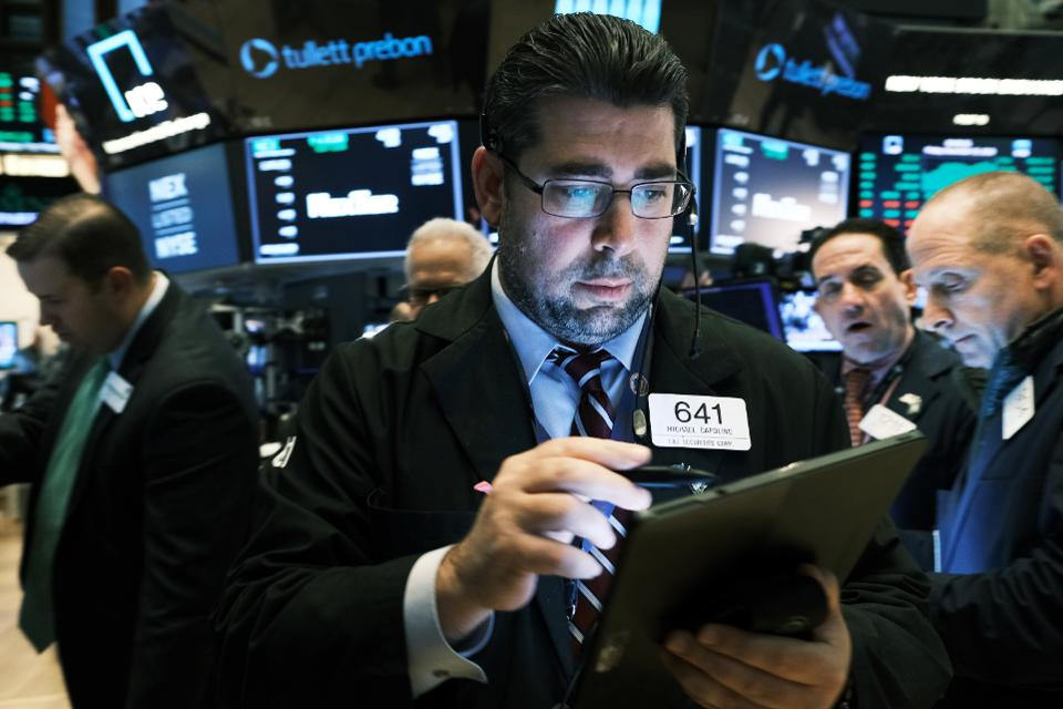 È l'ora del credito corporate: rendimenti anche del 6%