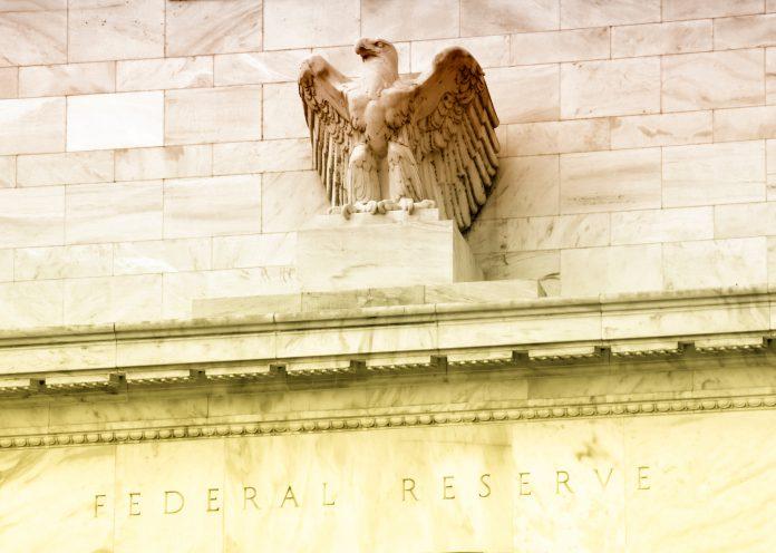 Fed aggressiva tassi negativi forse non funzionano dopo tutto