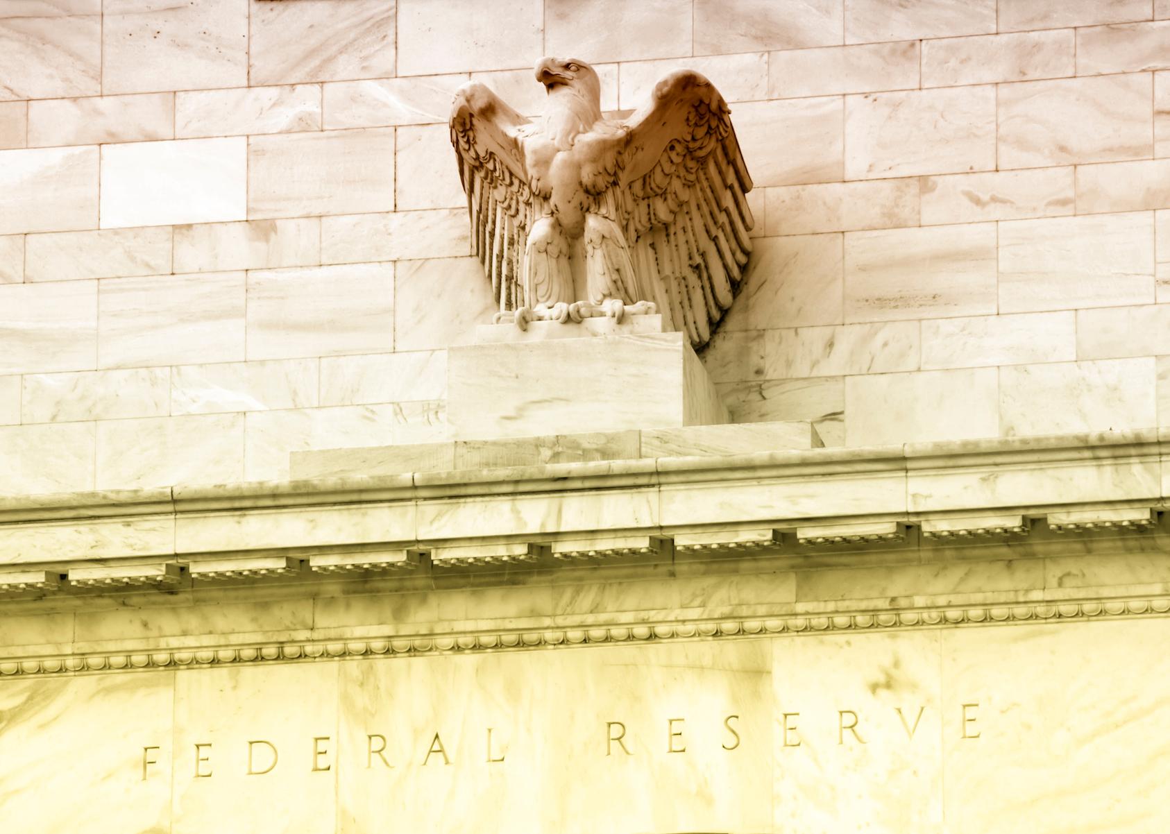 Fed, tassi negativi forse non funzionano dopo tutto
