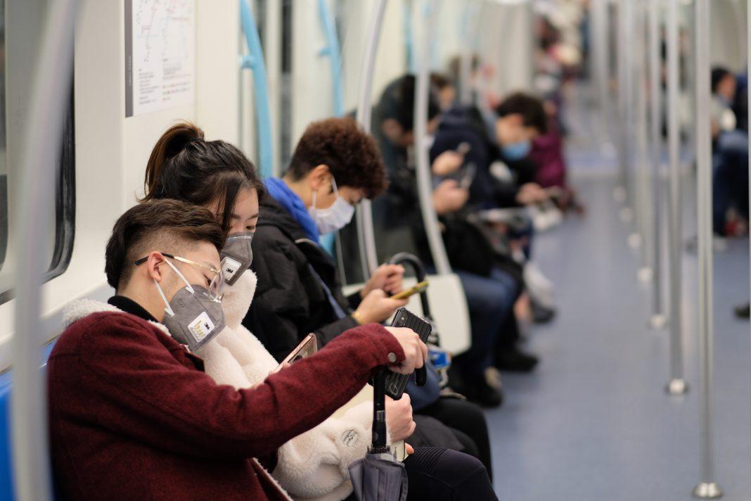 coronavirus premi di rischio pandemic bond scenari possibili impatto sui mercati