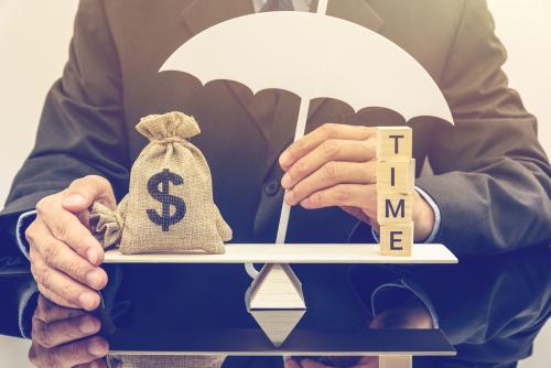 treasury opportunità di investimento