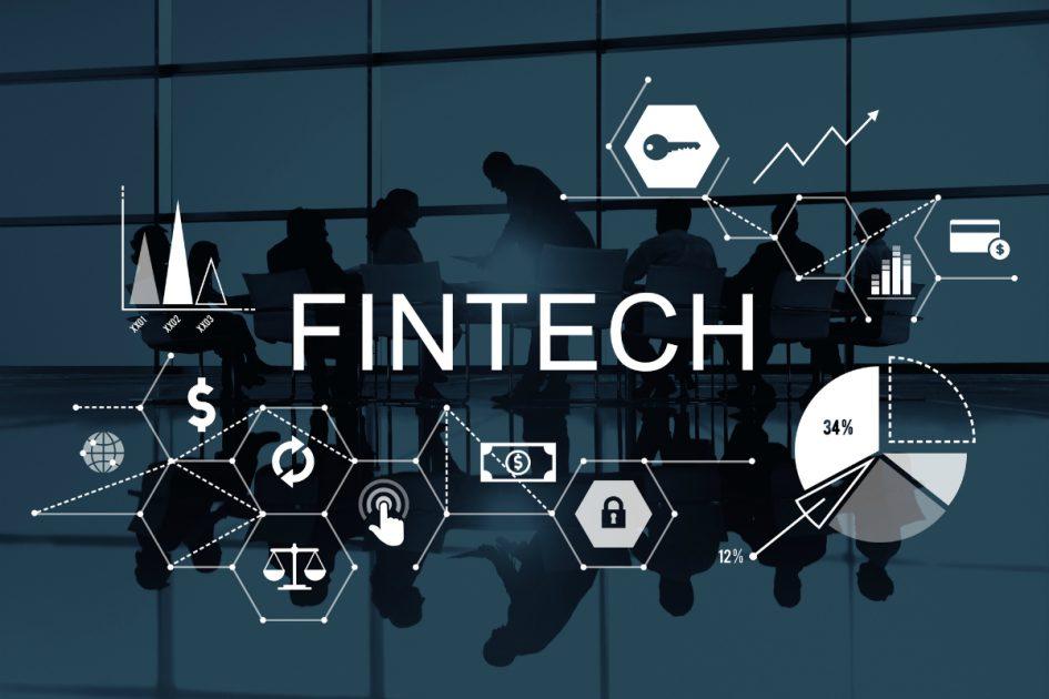 FinTech, tre aree chiave per la crescita