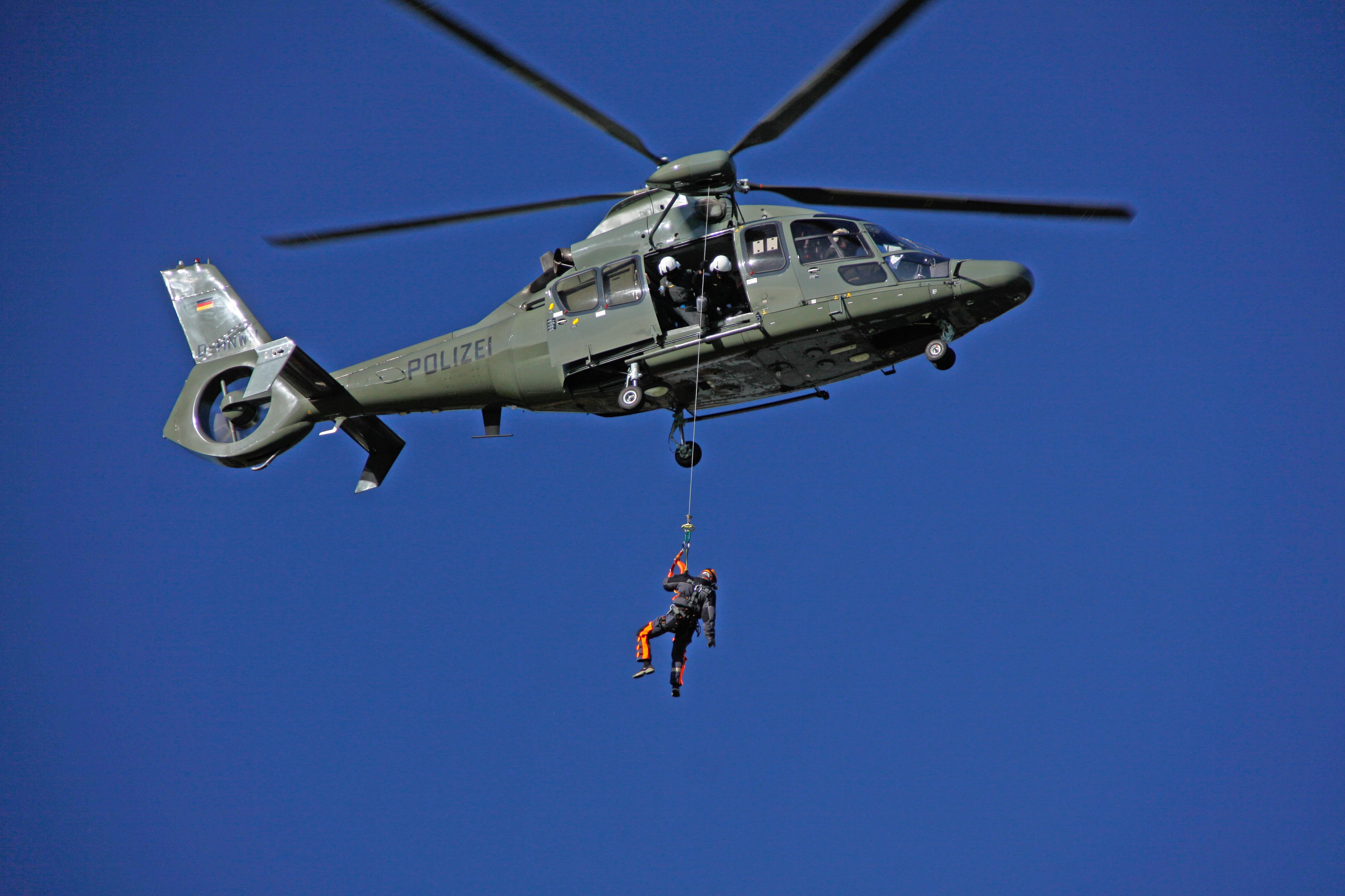 Helicopter money, idea prende piede anche in Europa