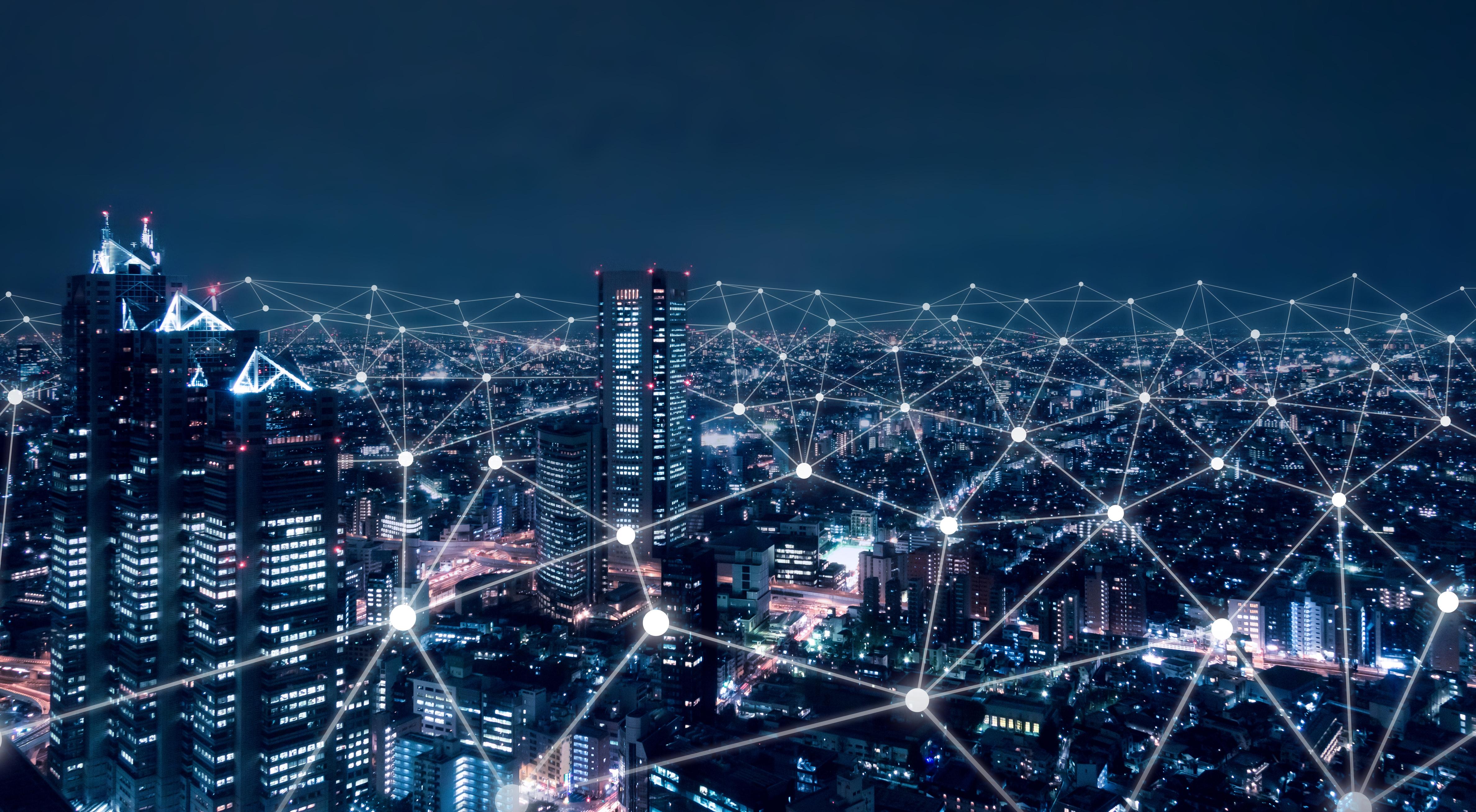 Tecnologia: no a rischio bolla