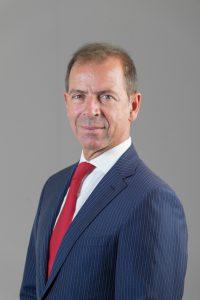 Andrea Delitala, Head of Euro Multi Asset