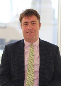 Andrew Howard, Head of Sustainable Research di Schroders, sul clima e i fattoori esg dopo il lockdown