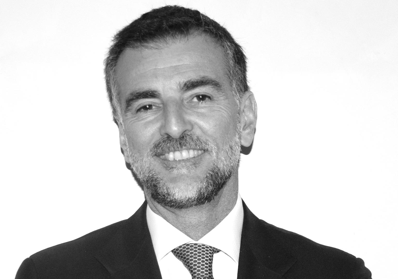 IwBank, Giacomelli è il nuovo responsabile della rete di vendita