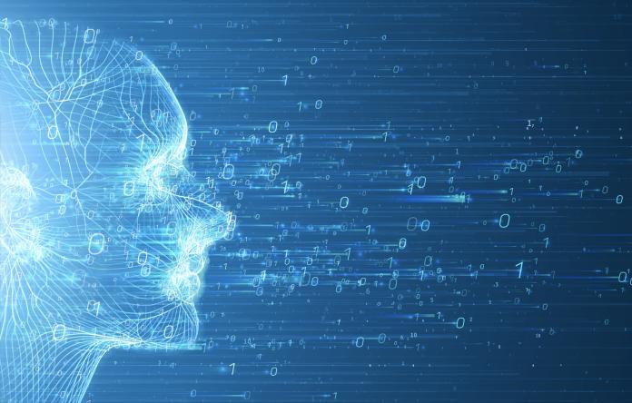 Intelligenza artificiale: fenomeno in forte crescita con COVID-19