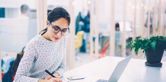 ESG millennial vita digitale