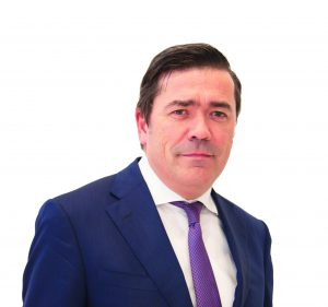 OBBLIGAZIONARIO Peter De Coensel, CIO Fixed Income, DPAM, sui mercati e il cambio di paradigma