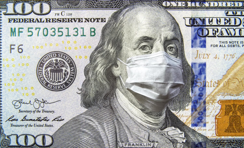 Crisi Covid-19, la caccia al cash è aperta