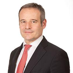 Alessandro Aspesi, country head Italia di Columbia Threadneedle Investments sull'utilità del Consulente Finanziario