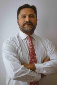 Filippo Diodovich, senior strategist di IG Italia, commenta a caldo i dati sul rapporto occupazionale Usa di maggio 2020