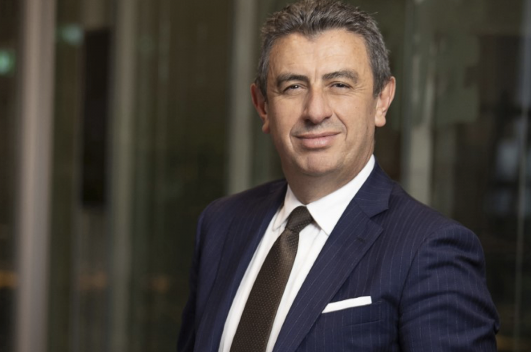 Nicola Viscanti, head of advisors di Banca Widiba
