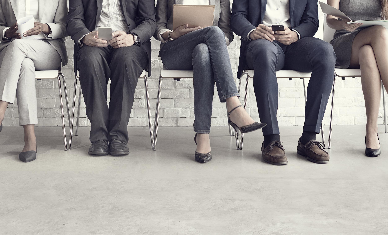Occupazione Usa, ribaltate le attese: creati, non persi posti di lavoro