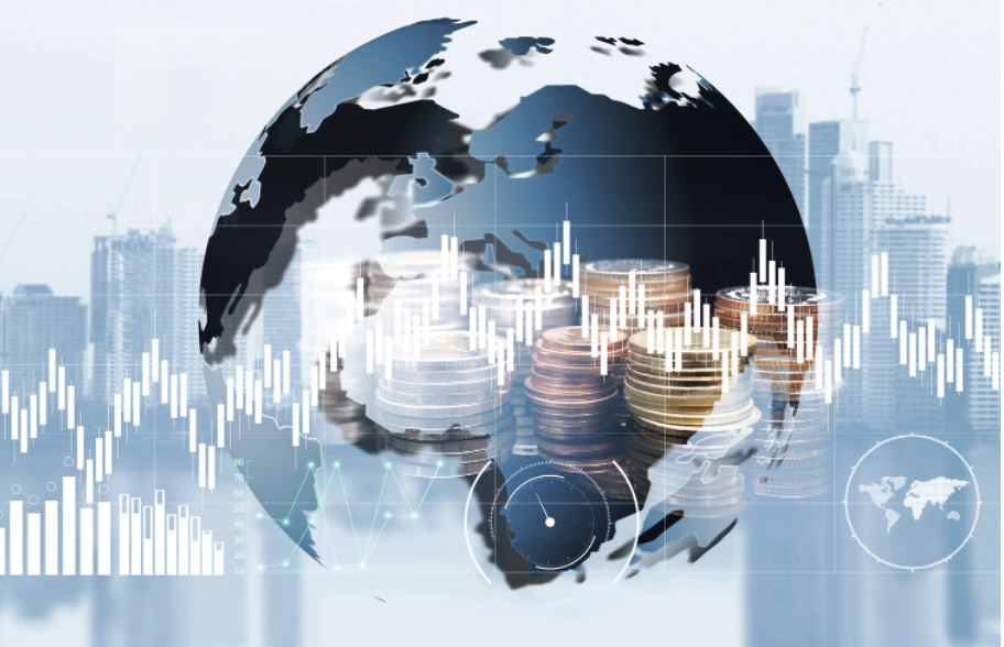 Liquidità e nuovo assetto mondiale