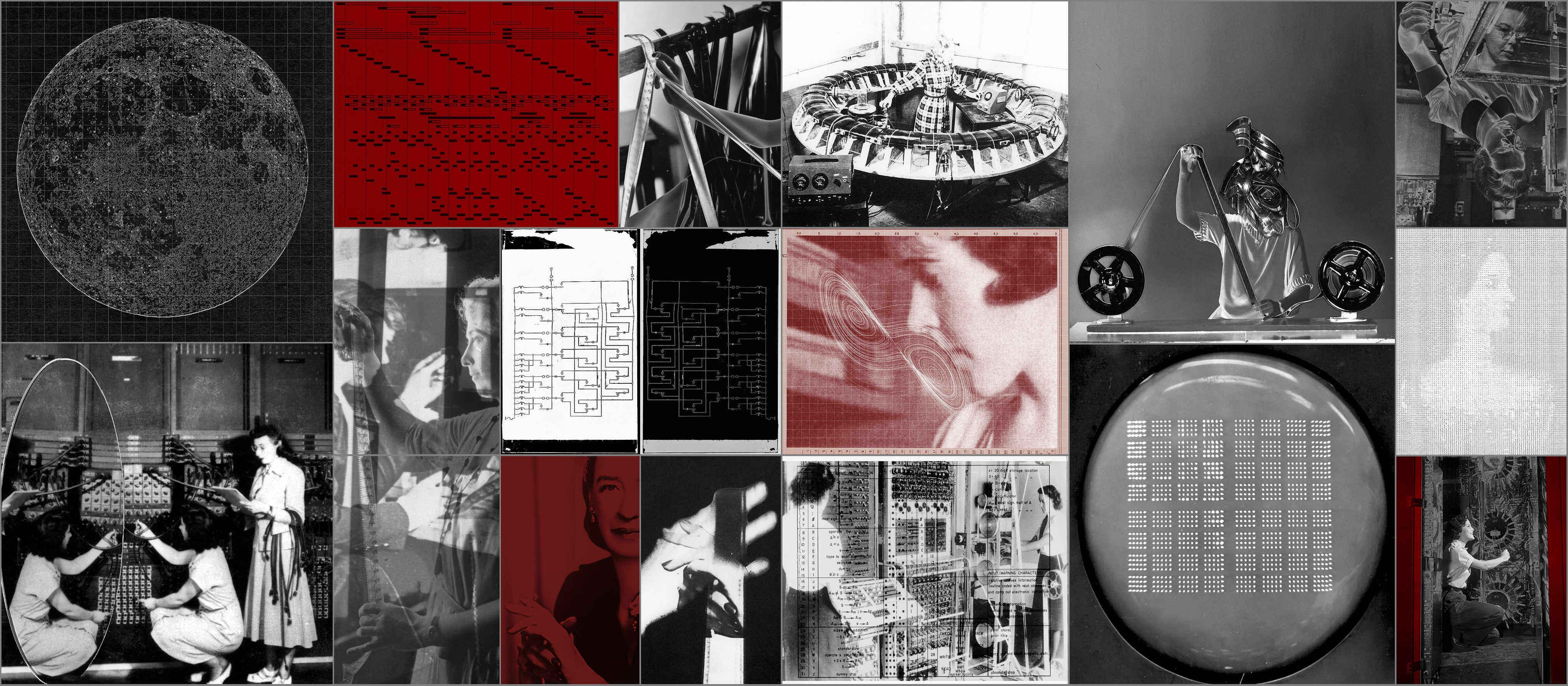 Photography Grant e Inventions: i due nuovi progetti espositivi di Fondazione MAST