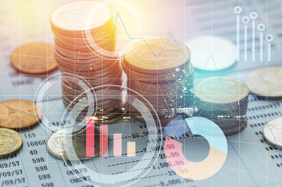 Private banking in Italia, il podio recita: Intesa, UniCredit e Banca Generali