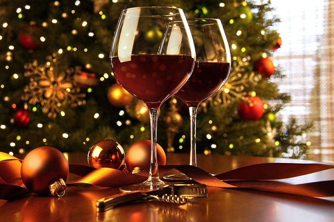 Regali di…vini sotto l'albero