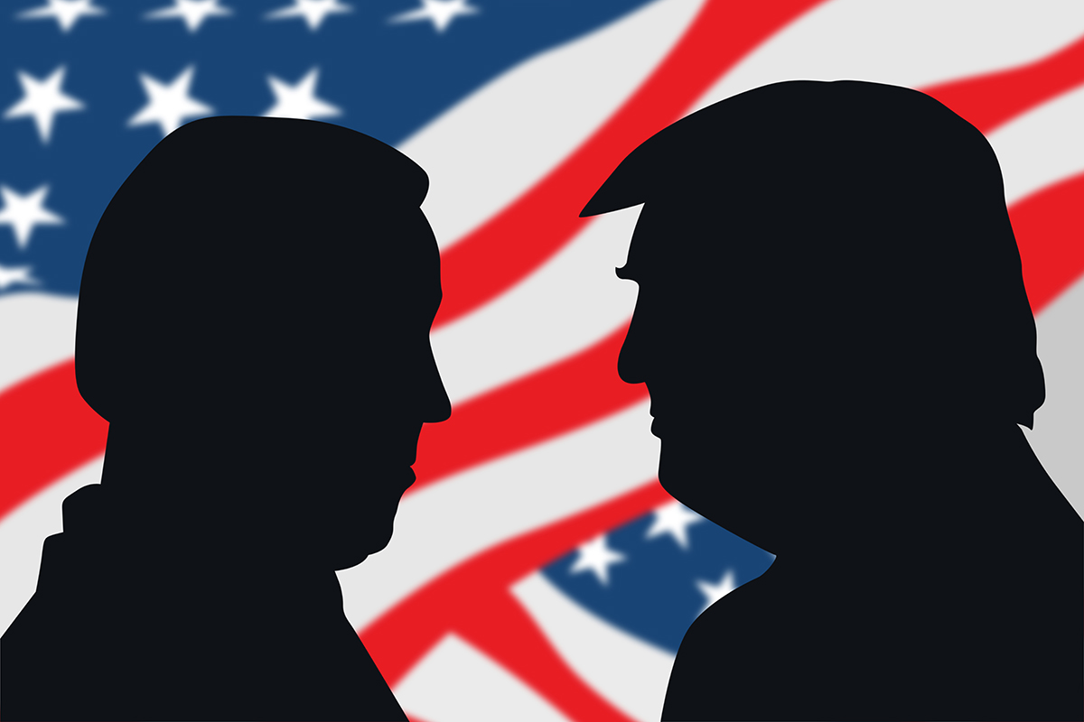 Election Day negli Usa, finalmente è arrivato