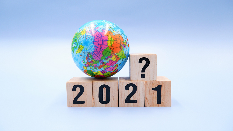 Nel 2021 ripresa crescita globale. In testa Cina, USA e Germania