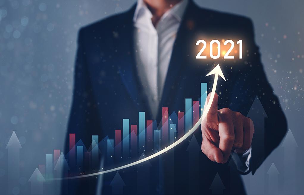 """Vontobel Am: """"Nel 2021 prospettive promettenti"""""""