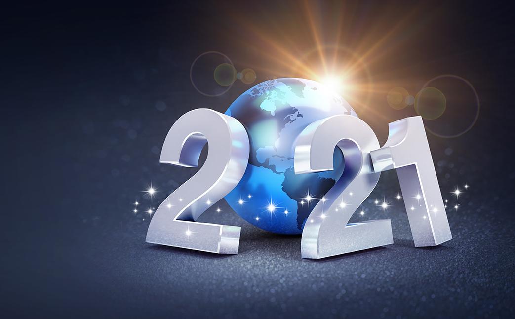 Prospettive 2021: quali incognite?