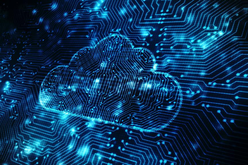 Il cloud fa evolvere l'ecosistema IT