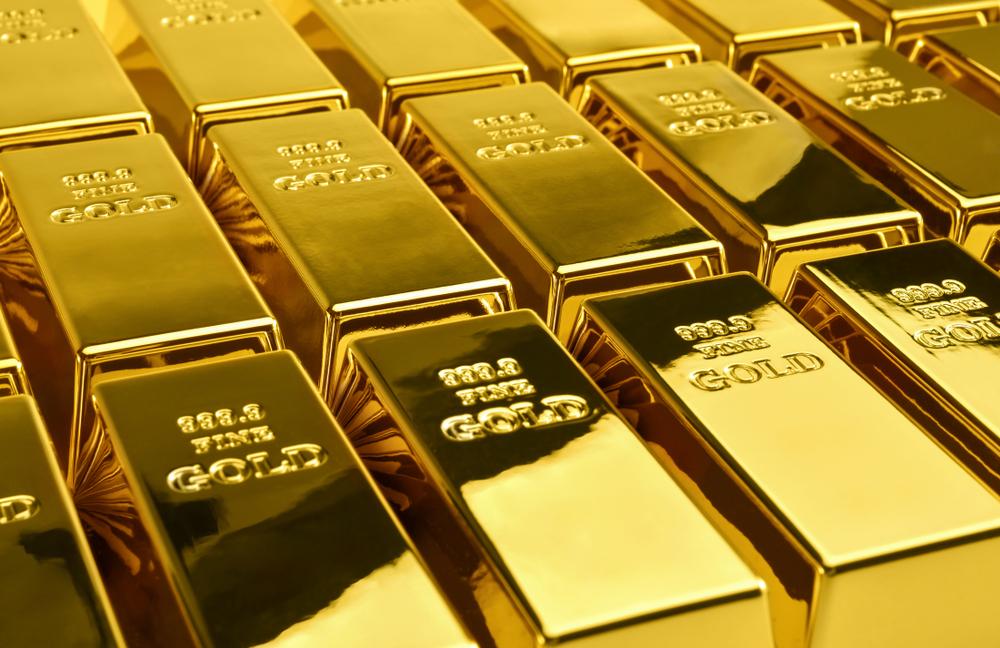 Bitcoin come oro digitale?