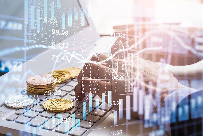 Il futuro del private banking? Sempre più digitale