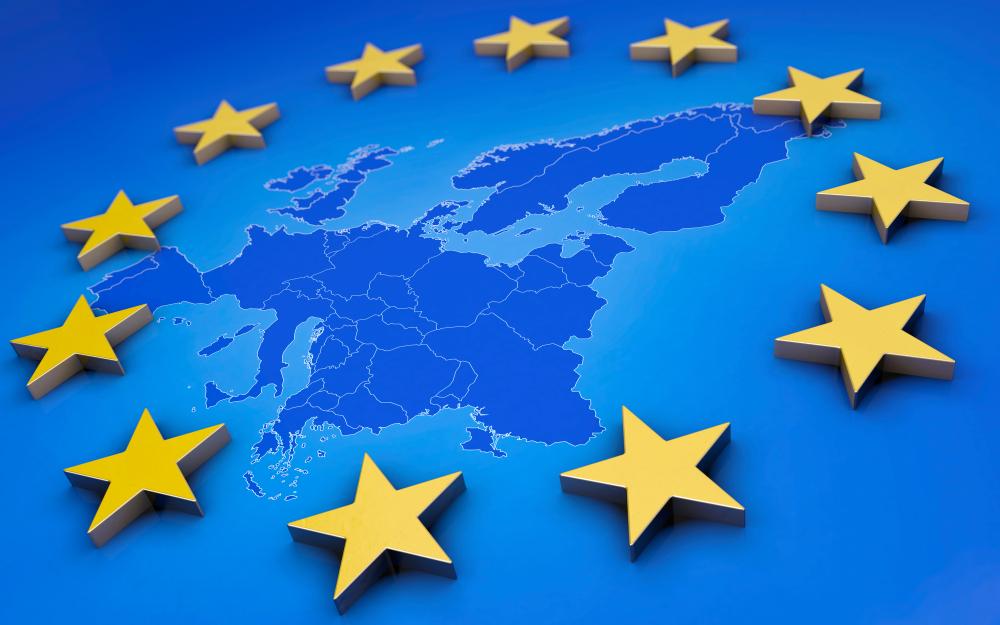 Europa: essere asiatica o non essere affatto