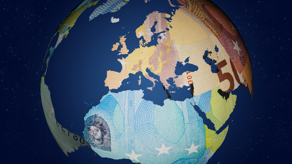 Azionario Europa: sarà il decennio del Vecchio Continente?