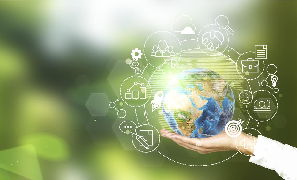 BlackRock amplia la gamma ESG di ETF iShares