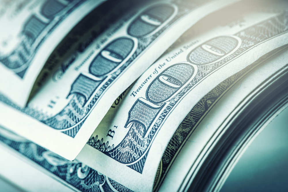 HY bond, rischiosi ma in grado di affrontare i morsi di un'eventuale inflazione