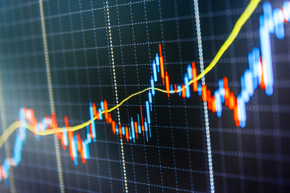 HY bond, sostenuti da riduzione dei tassi di default