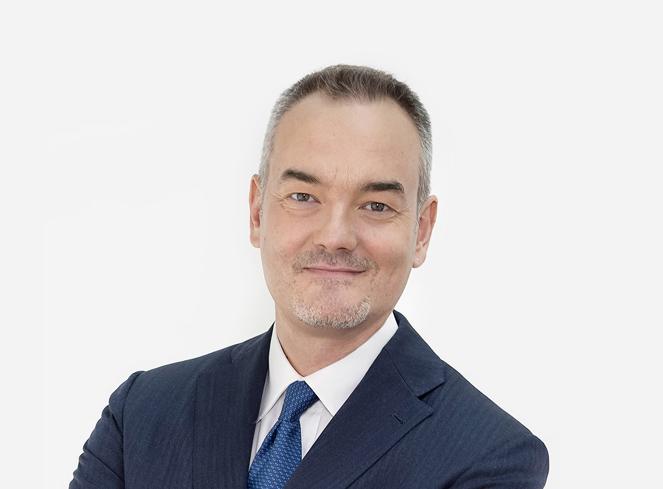 Marco Bernardi Banca Generali